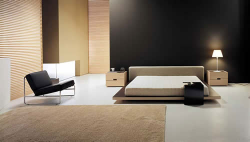 Popular Home Designs for a Minimalist Lifestyle